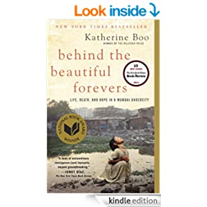 FOREVERS KATHERINE BOO PDF FREE DOWNLOAD