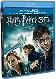 Harry Potter Y Las Reliquias De La Muerte (BD + BD3D) [Blu-ray]