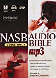 Holy-Bible-New-American-Standard-Version-Voice-Only