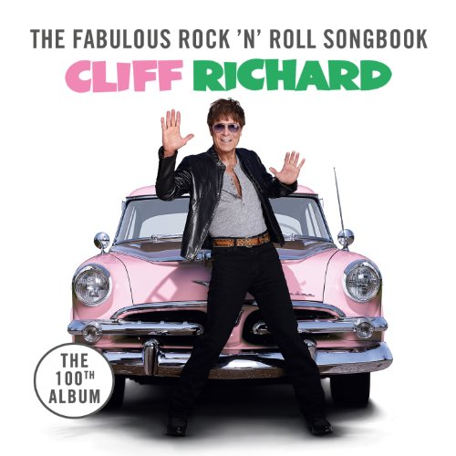 Cliff Richard - Fabulous Rock N