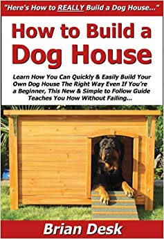 how to build your own house amazon
