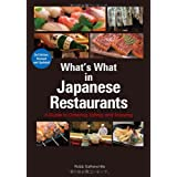 Japanese Restaurants