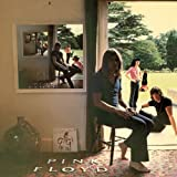Ummagumma 2011 - Remaster (2cd