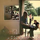 Ummagumma (2011 Remastered Version)