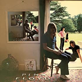 The Grand Vizier's Garden Party (Exit) [2011 Remastered Version]
