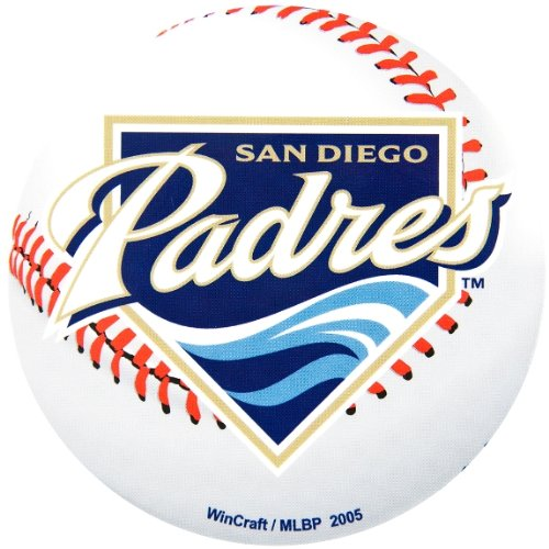 old-glory-padres-de-san-diego-de-baseball-logo-aimant-in-out-home-decor