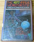 The 1977 Annual World's Best SF (1135793174) by Wollheim, Donald A.