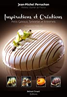 INSPIRATIONS ET CREATION