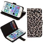 Fosmon� Apple iPhone 5 / 5S (CADDY-LE...