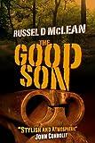 The Good Son (J McNee novels)