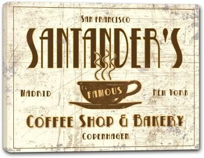 santanders-coffee-shop-bakery-canvas-print-24-x-30