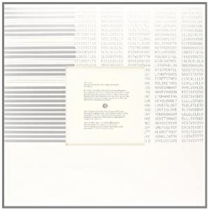 Love Is Lost [Steve Reich Mix] [Vinyl Maxi-Single]