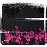 Allsop Urban Pink Floral - Mouse Pad (30595)