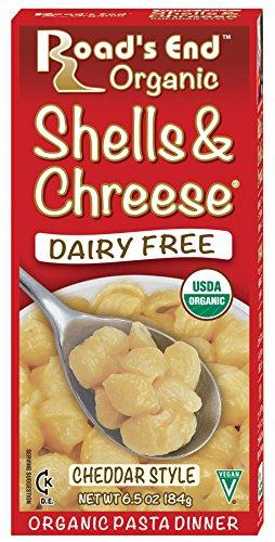 roads-end-organics-shells-chreese-organic-65-ounce-boxes-pack-of-12