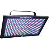CHAUVET DJ COLORpalette LED RGB Wash Light Panel (Color: Multi-Color)