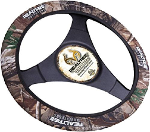 Major League Bowhunter Floor Mat Set Of 2 Sporting Goods