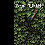 The New Yorker, April 7, 2008 | Roger Angell,Katherine Stirling,James Surowiecki,Kelefa Sanneh,Ian Frazier,Ha Jin