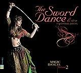 Sword Dance - Magic.. Various Artists