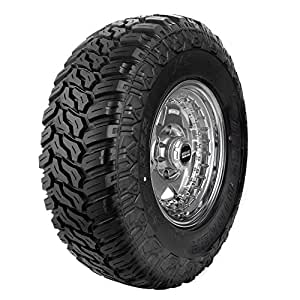 antares deep digger all terrain radial tire. Black Bedroom Furniture Sets. Home Design Ideas