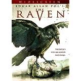 The Raven ~ John Cusack