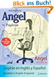 Drawing Poesy : Angel