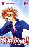 echange, troc Yoshiki Nakamura - Skip Beat !, Tome 1 :