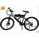 Thompson K Style 2 Lithium Technology - Electric Bikeby Thompson