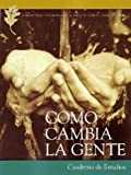 How People Change (SG-Spanish) (0978556739) by Lane, Timothy S.