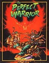 Perfect Warrior (Street Fighter)