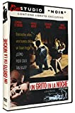 Un Grito en la Noche (A Cry in the Night) 1956  CINE Studio NOIR [DVD]