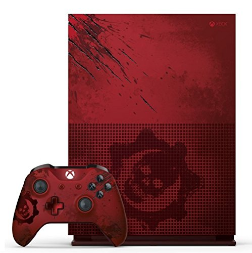 pack-console-xbox-one-s-2to-gears-of-war-4-edition-limitee