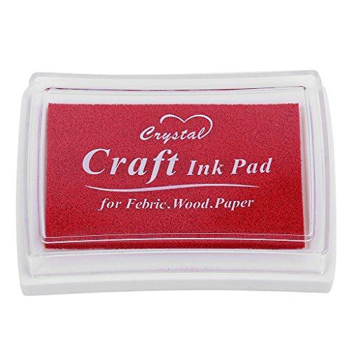 generic-15-colori-tampone-inchiostro-corea-cancelleria-fai-da-te-per-legno-in-tessuto-carta-timbri-r