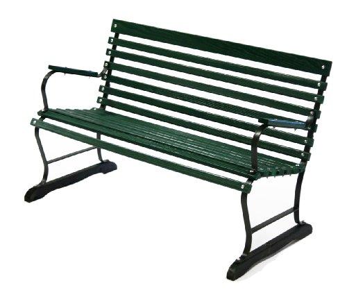 Algoma 71123 Terrace Style Bench