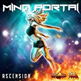 Ascension by Mind Portal (2014-05-09?