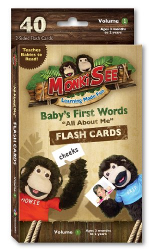 Reading Flash Cards Worksheets & Free Printables ...