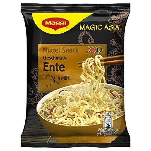 maggi-magic-asia-instant-nudelsnack-ente-12er-pack-12-x-65-g