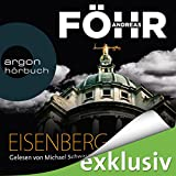 Eisenberg (audio edition)