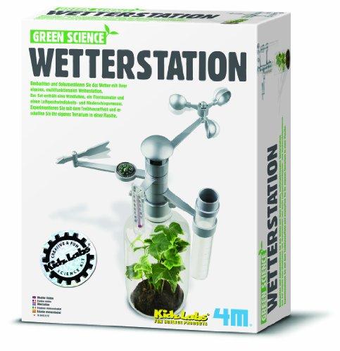 4M-663279-Green-Science-Wetterstation