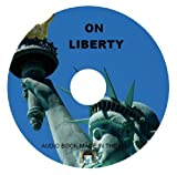 On Liberty Mp3