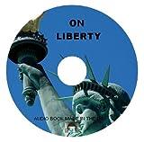 On Liberty Mp3