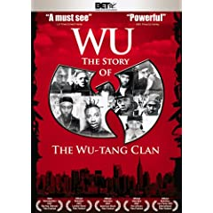 The Story of the Wu-Tang Clan