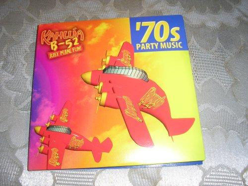 kahlua-b-52-70s-party-music