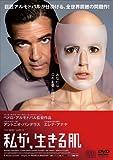私が、生きる肌  北野義則ヨーロッパ映画ソムリエのベスト2012第5位 2012年ヨーロッパ映画BEST10