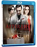 After Life / Après la vie [Blu-ray] (Bilingual)