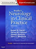 img - for Bradley's Neurology in Clinical Practice, 2-Volume Set: Expert Consult - Online and Print, 6e book / textbook / text book