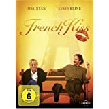 "French Kissvon ""Meg Ryan"""