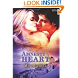 Amnesty of the Heart