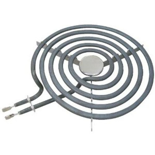 Whirlpool 8 Range Cooktop Stove Replacement Surface Burner Heating Element 660533 by part (5 6 Burner Stove compare prices)