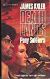 Pony Soldiers (Deathlands)