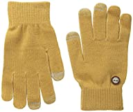 Timberland Men's Knit Magic Glove wit…